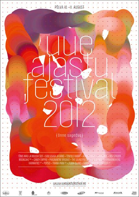 Posters_UAF_2012